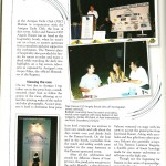 iW: Yachting in Antigua, August 2006 page 3