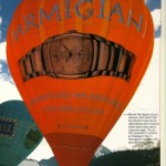 iW: Hot Air Ballooning in Gstaad, Switz, May 2006 page 2